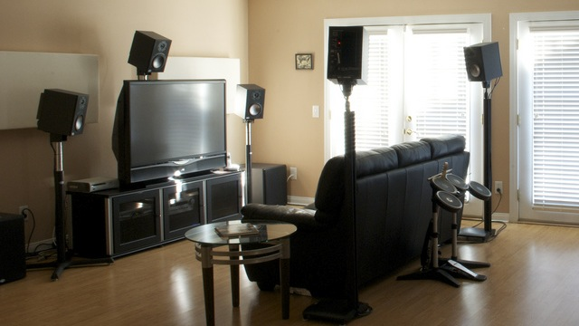 Home Theater World Com Part 5
